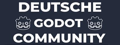 Banner_L_Godot.png