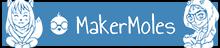 Banner_MakerMole.png