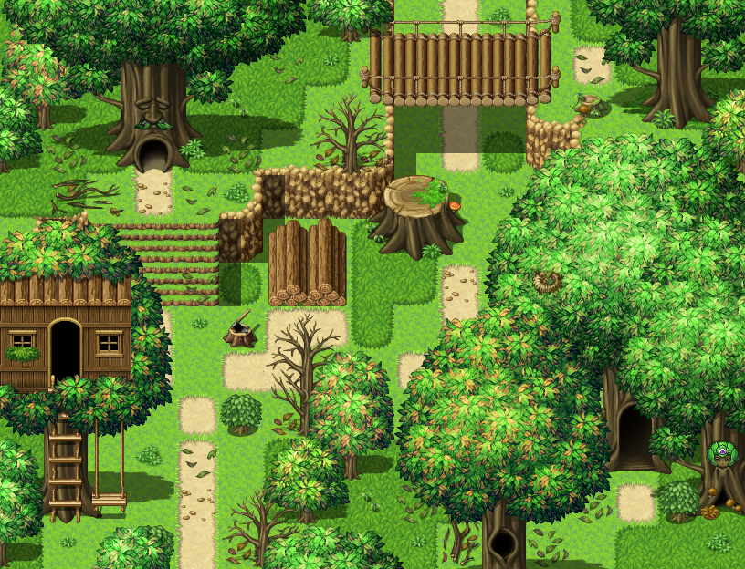 rpg maker mv how to add tilesets