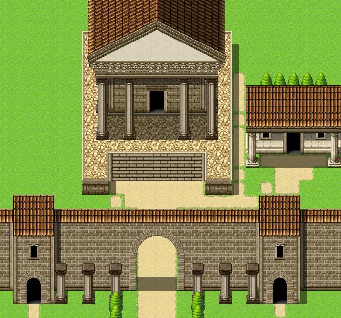 Tempel_Beispiel.png