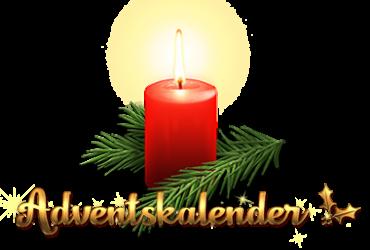Weihnachtspack 2018