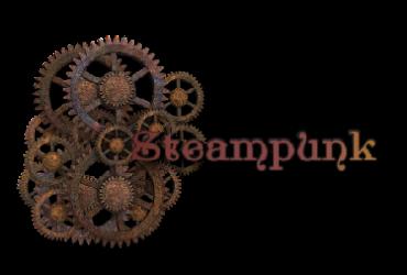 ReCollab+ Sammlung Steampunk