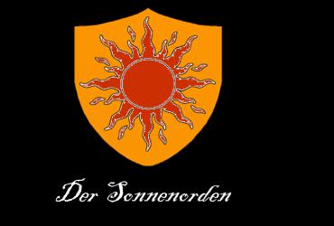 Der Sonnenorden (Demo)
