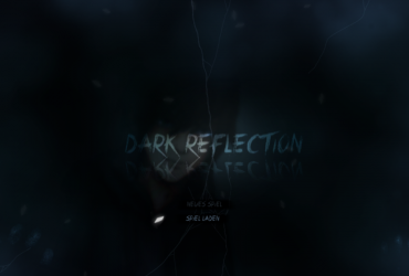 Dark Reflection