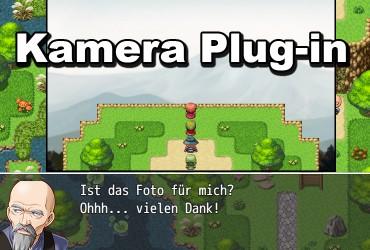 Kamera Plug-in