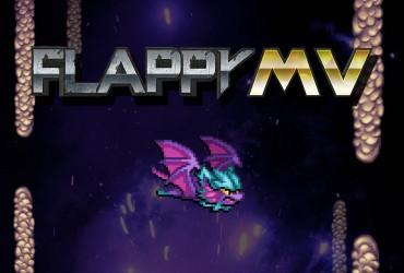 Flappy MV