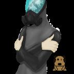 Charakter 1 (WIP)