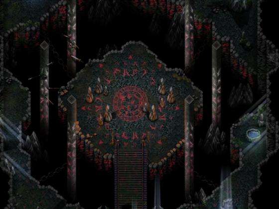 Siegelkammer
