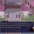 Die weißen Flammen vor Ramuths Toren [Charon - Zhetan Chronicles]