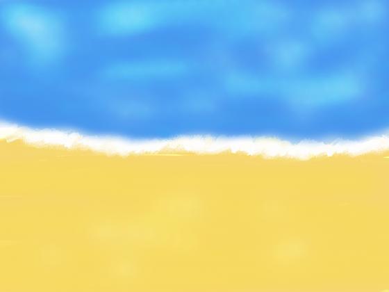 Strand Battleback
