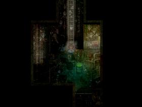 LoneLy - Giftiger Untergrund