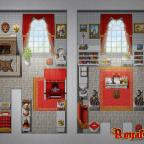 Royal AddOn Beispiel Zimmer