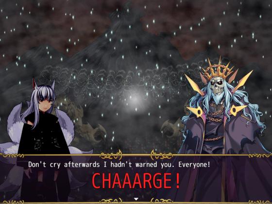 Kana's Death 1