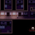 Mitternachts im Gasthaus, die Dritte... [Charon - Zhetan Chronicles]