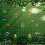 Dampftraum - Wald Karte V2