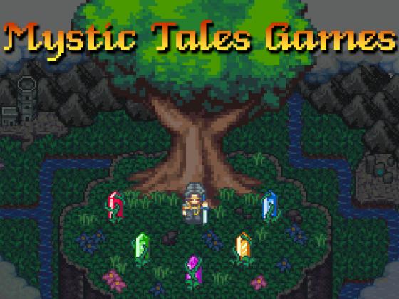 Titelbild für Kickstarter (überarbeitet)
