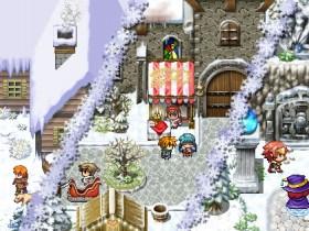 Winter der Generationen