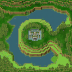 Wald #2
