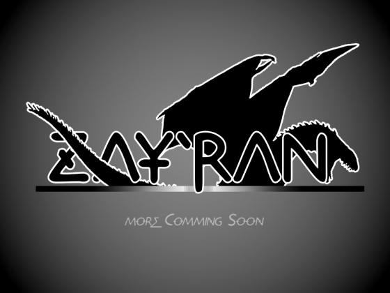 Zay'Ran