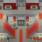 Royal AddOn Beispiel Halle