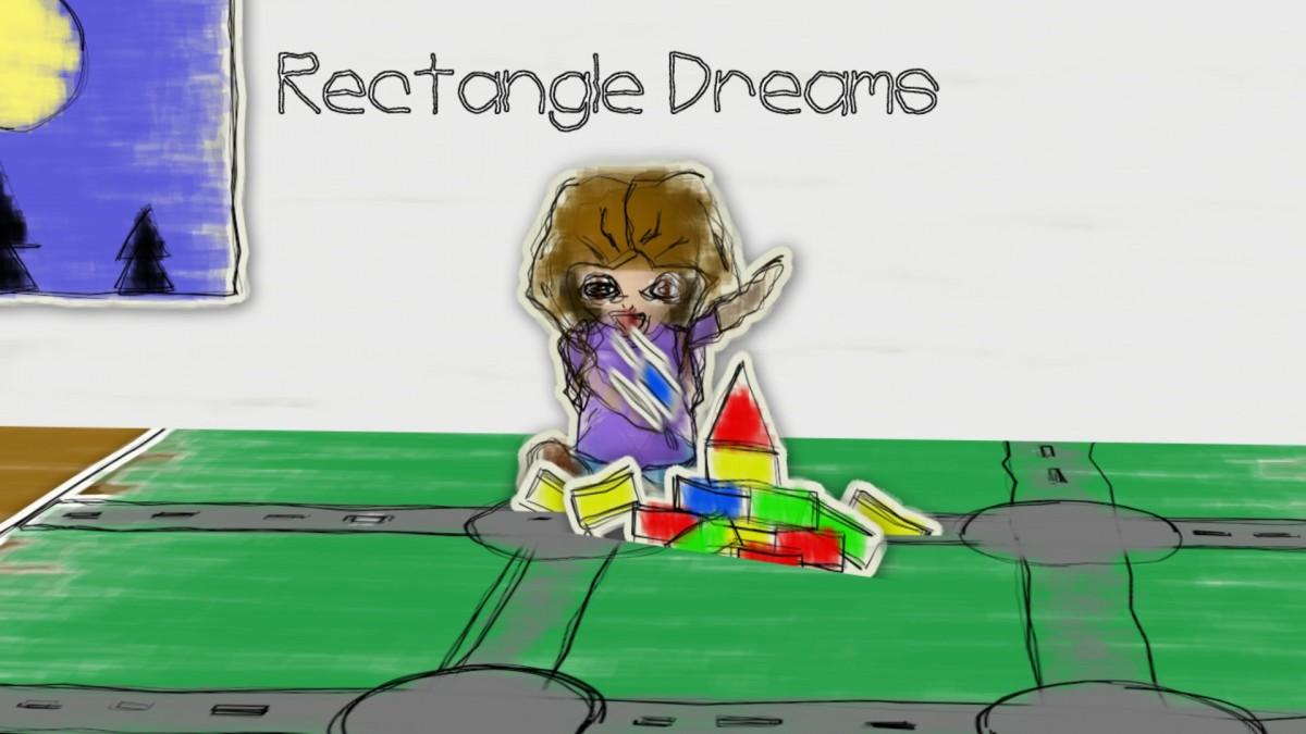 Rectangle Dreams