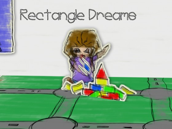 Rectangle Dreams