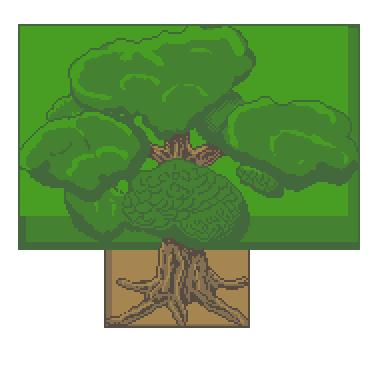 WIP-Tree2