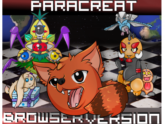 Paracreat thumbnail2