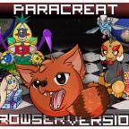 Paracreat thumbnail2