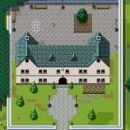 K(l)eine Götter - Schule