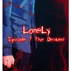 LoneLy Game Cover