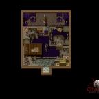 Quartier dämonischen Pilz-Gourmets [Charon - Zhetan Chronicles]