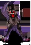 Ace_Battler_PandaMaru_wolf2.png