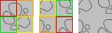 Tutorial_MV_Autotiles_Boden04.png