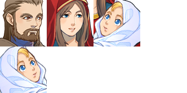 nativity_faces.png