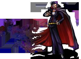 Ace_Battler_PandaMaru_Dracula2.png