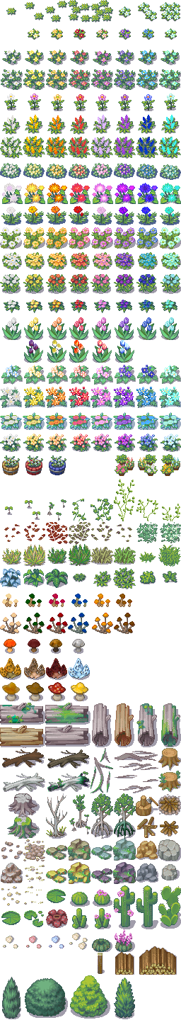 XP_tiles_PandaMaru_plants.png
