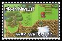 936_Challenge_HochHinaus.png