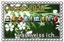 936_Event_Ostern20.png