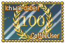 100User_CoffeeUser.png