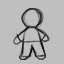 pixelkurs_grundlage_skizze.png