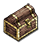 kiste_icon.png