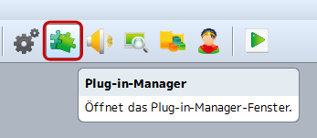 Plug-in-Manager.png