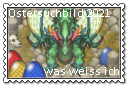 936_Event_Ostern21.png