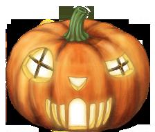 PandaMaru_Ace_Pumpkin2.png