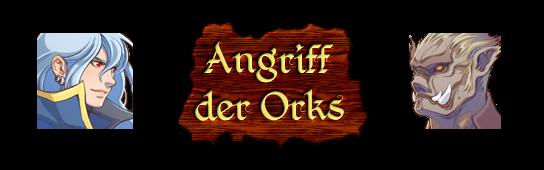 orks.png