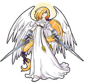XP_battler_angel_pandamaru.png