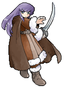 XP_battler_wintergirl_pandamaru.png
