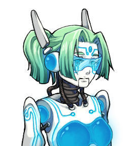 scifi_droid_bust_by_PandaMaru.png