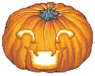 XP_Tiles_PandaMaru_pumpkin2.png